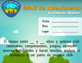 afiche_inscripciones_aventureros