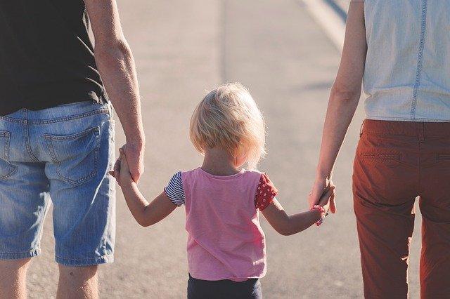 disciplinar-niños-con-amor