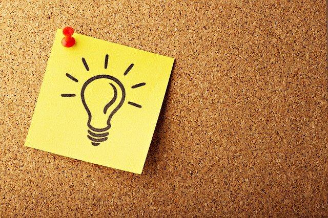 ideas-para-la-rfa.jpg