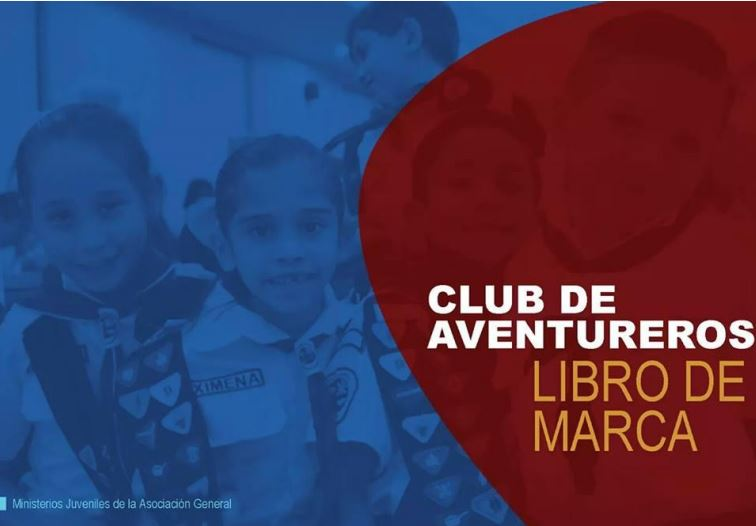 significado pañolin club de aventureros
