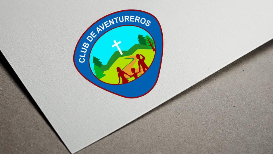 logos-aventureros.jpg