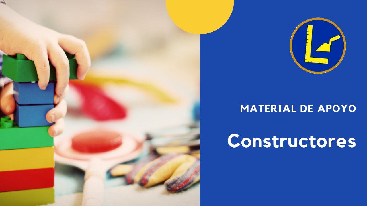 Material Constructores